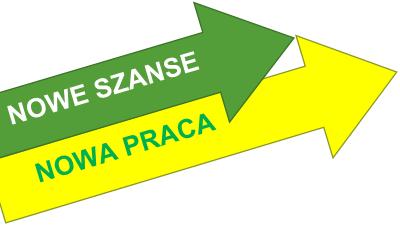 Nowe Szanse – Nowa Praca